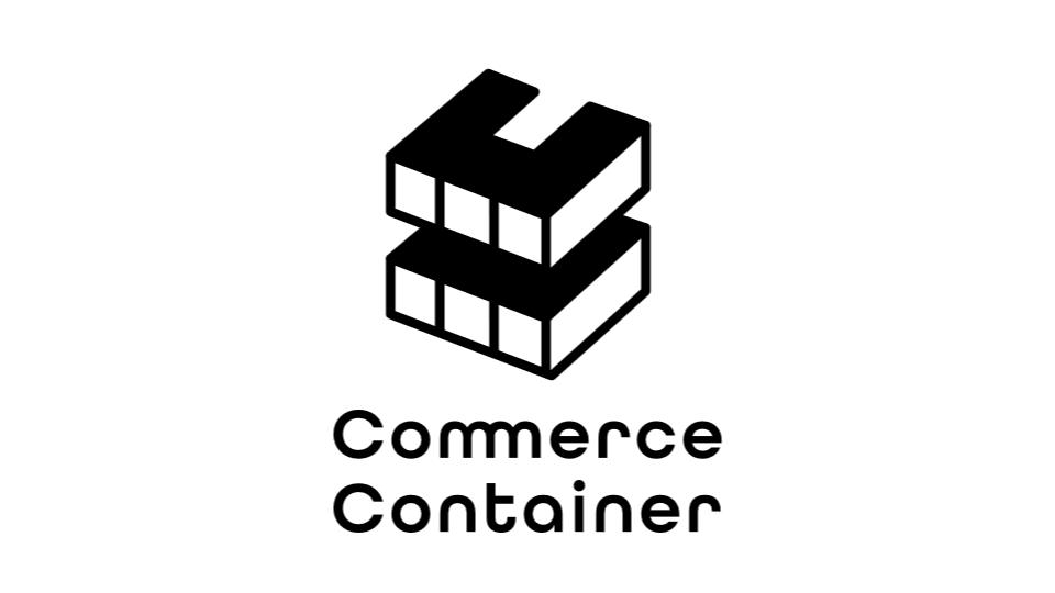 CCI、EC領域支援のワンストップサービス「Commerce Container」の提供を開始