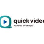 博報堂グループのトーチライト、動画広告クリエイティブソリューション『Quick Video Powered by Sherpa』をタイへ展開