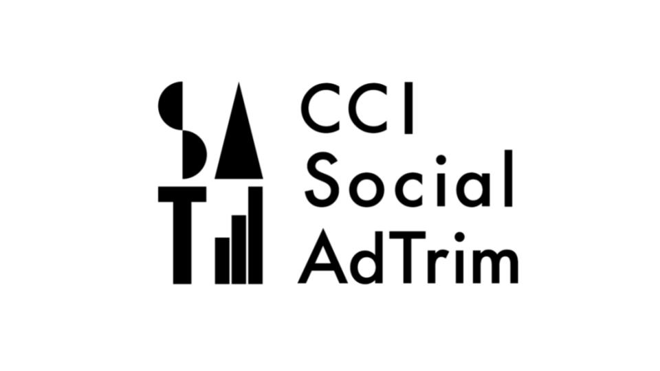 CCI、LINE公式アカウントの運用コンサルティングサービスを提供開始
