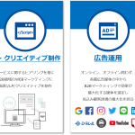 マイクロアドプラス、製造業・情報通信業・SaaS系企業などのBtoB企業に特化したデジタルマーケティングサービス「MicroAdPlus BtoB Solutions」の提供を開始