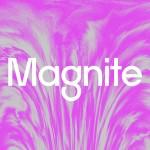 Magnite、カカクコムにDemand Managerを導入