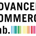 電通デジタル、デジタルコマース領域で全社横断専門組織「ADVANCED COMMERCE Lab.™」を発足