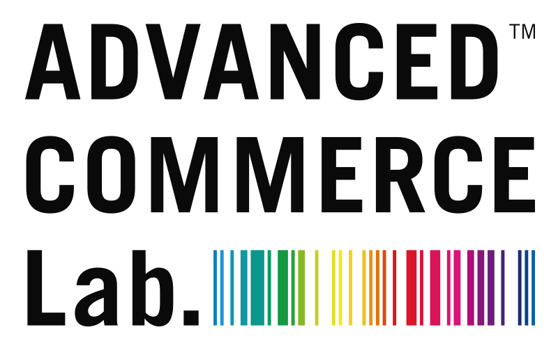 ADVANCED COMMERCE Lab.