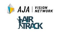 aja airtrack