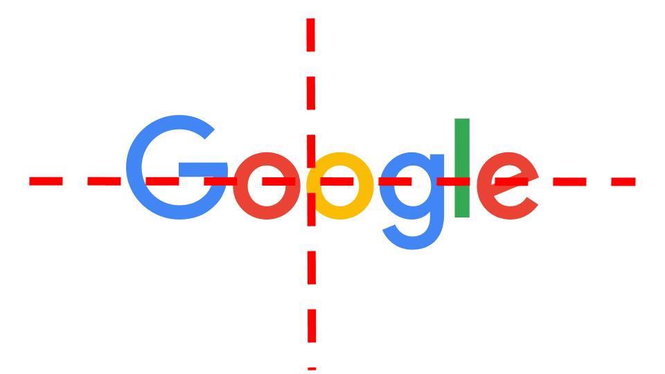 米司法省、Googleを独禁法違反で提訴 〜事業分割の可能性も〜