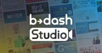 bdash studio