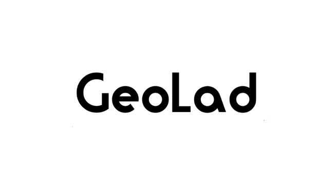 GeoLad