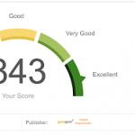 GumGum、オラクルのMoatを使った「Brand Suitability保証」を提供開始