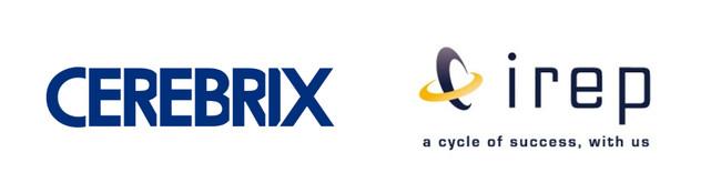 アイレップ、BtoBマーケティング支援で博報堂プロダクツグループのセレブリックスと業務提携