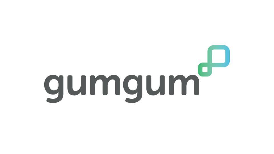 GumGum、ゴールドマン・ サックスから7,500 万ドル(約 82 億円)の資金調達