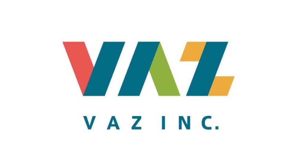VAZ 経営