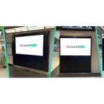 JR東日本企画、首都圏最大級のステーションDOOHネットワーク商品をリリース