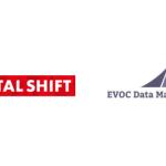 デジタルシフト、EVOCデータ・マーケティングと協業開始