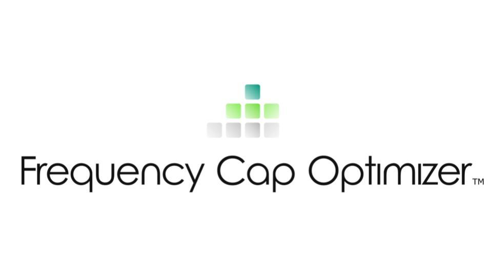 電通デジタル、デジタル広告の最適な表示回数の上限を算出するツールを提供開始