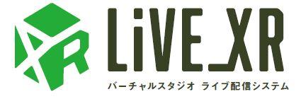 LIVE XR