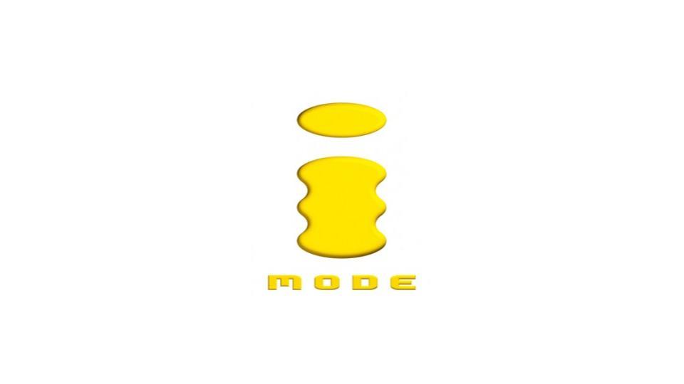 ドコモ、iモード公式サイトを2021年11月30日に提供終了