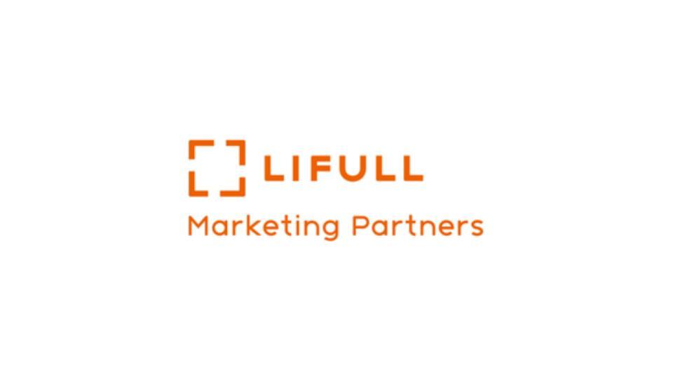 LIFULLグループ、不動産業界向けのYouTubeチャンネル運用支援事業を開始