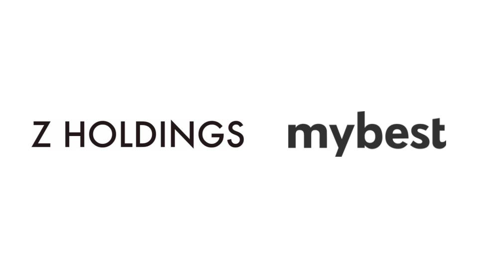 Zホールディングス、レビューサービスのマイベストと資本業務提携