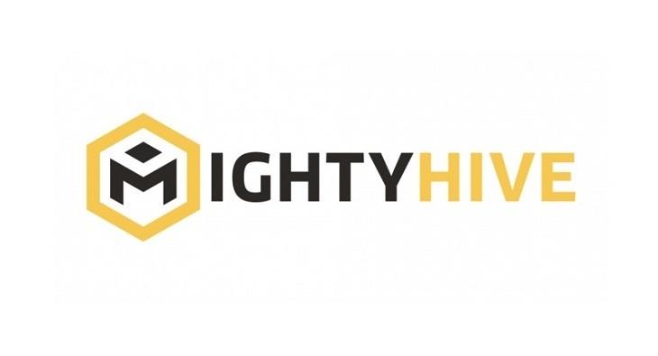 MightyHive、 Treasure Dataとのグローバルパートナーシップ契約を締結