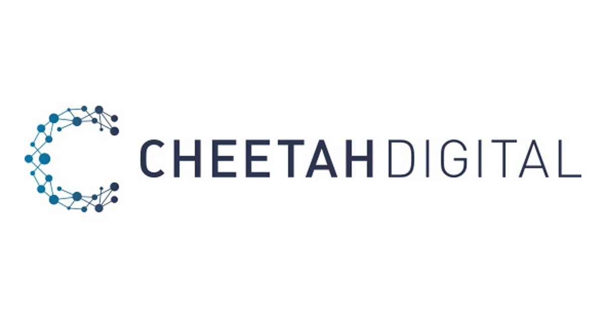 チーターデジタル、新機能「Cheetah Personalization」を発表