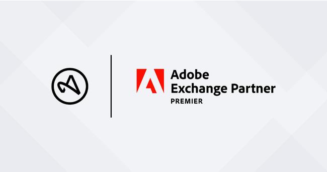 Adjust、Adobe Exchangeパートナープログラムに加入