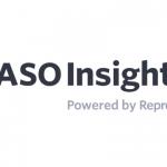 Repro、ASO(アプリストア最適化)の工数を大幅に削減するツールをリリース