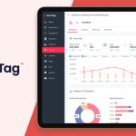 AnyMind Group、中東市場向けにインフルエンサーマーケティングプラットフォーム「AnyTag」をローンチ