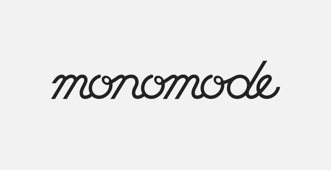 momomode