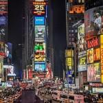 世界のDOOH市場は2025年までに340.21億ドル規模に【Kenneth Research調べ】