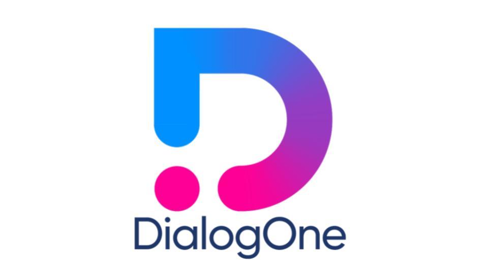 DACの「DialogOne®」、サービスロゴをリニューアル