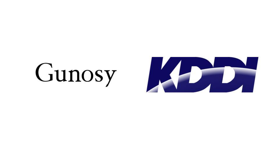 Gunosy、KDDIの関係会社から外れる