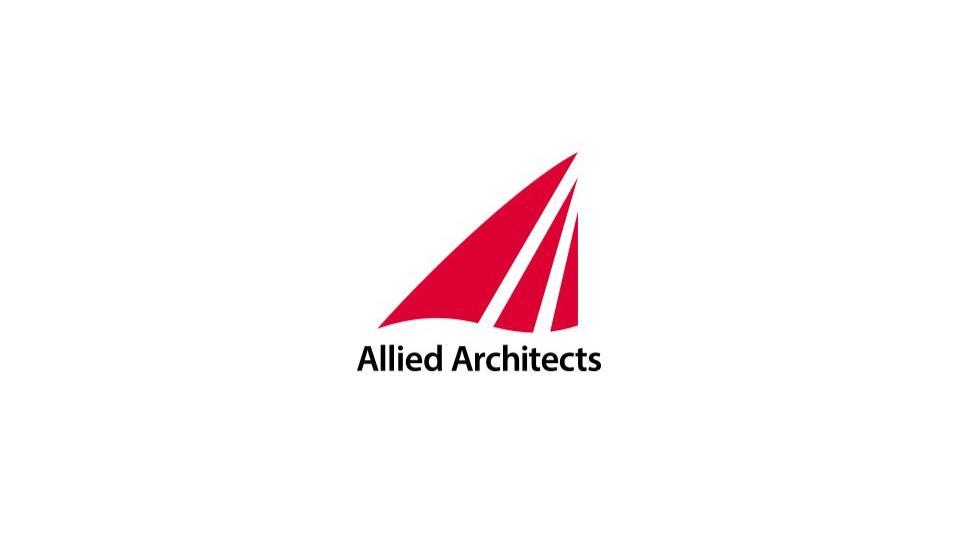 アライドアーキテクツ、マーケティングDX需要拡大で通期予想を上方修正