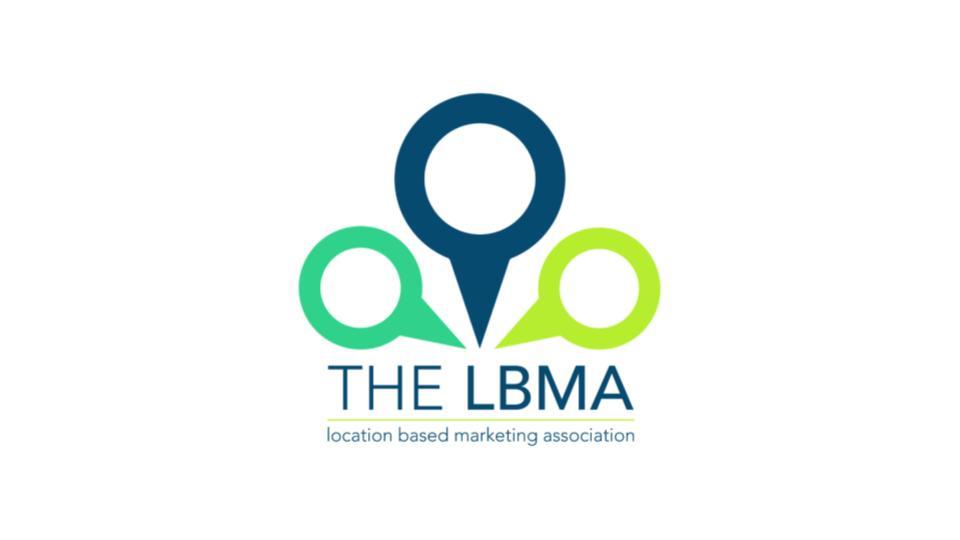 位置情報活用企業団体LBMAJapan、「位置情報計広告計測ガイドライン」をMRCと協力し日本語翻訳版を無償一般公開