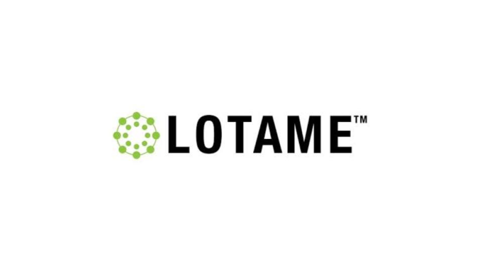 ニールセン メディア、LOTAMEと協業
