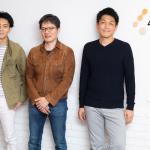 アプリマーケティングプラットフォーム「MGRe」提供のランチェスター、シリーズAで3億円を調達