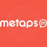 メタップス、2020年3Qのマーケティング事業は減収増益
