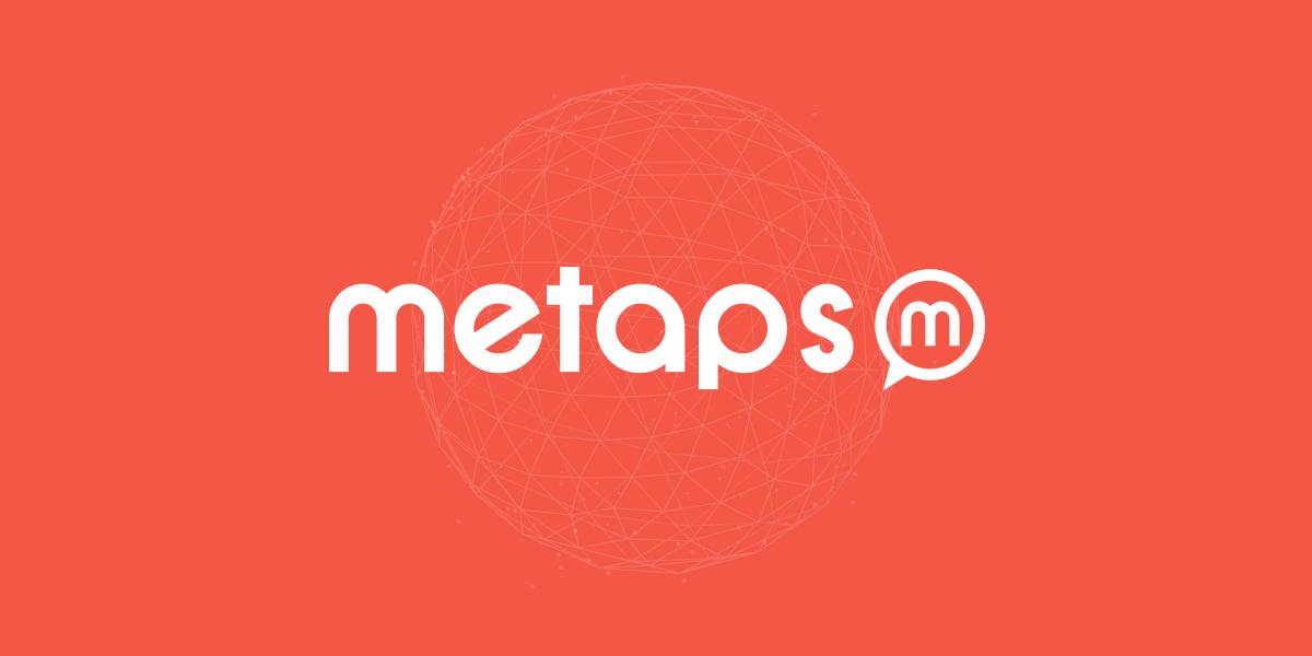 メタップス、本社をWeWork 渋谷スクランブルスクエアへ移転