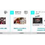 NewsTV、ヘアサロンに特化したデジタルサイネージメディア『サキザキテルコ』との共同パッケージの提供を開始