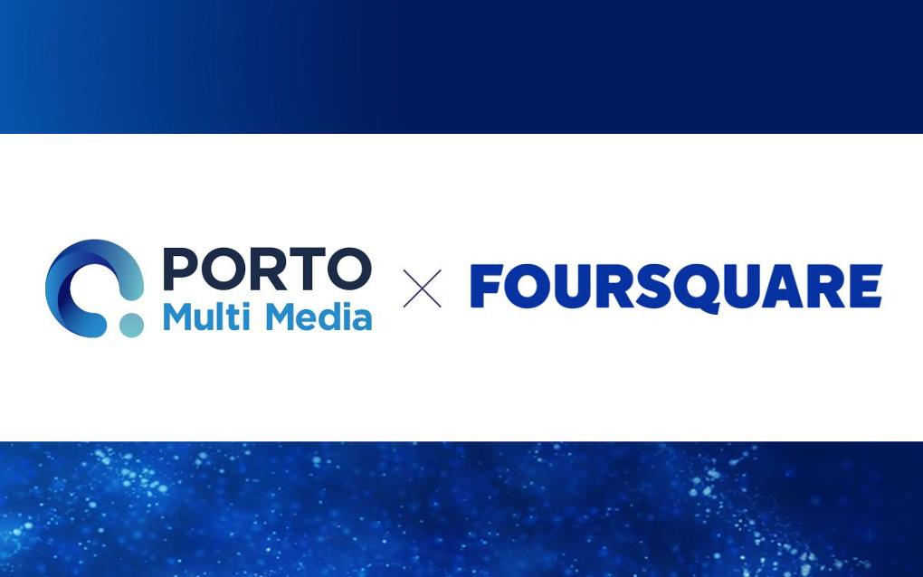 porto_foursquare
