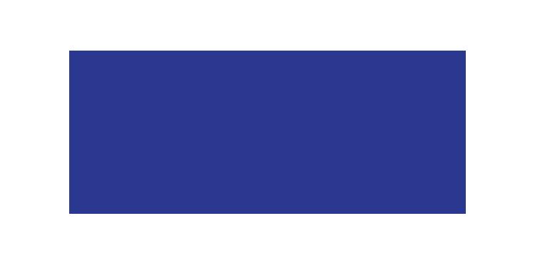 電通、「Premium Viewインストリーム動画広告」において「Amazon DSP」の活用を開始