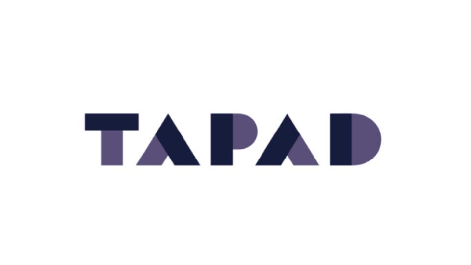 Telenor、クロスデバイスソリューションのTapadをExperianに約2億8,000万ドルで売却