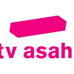 テレビ朝日HD、2020年上半期は減収減益