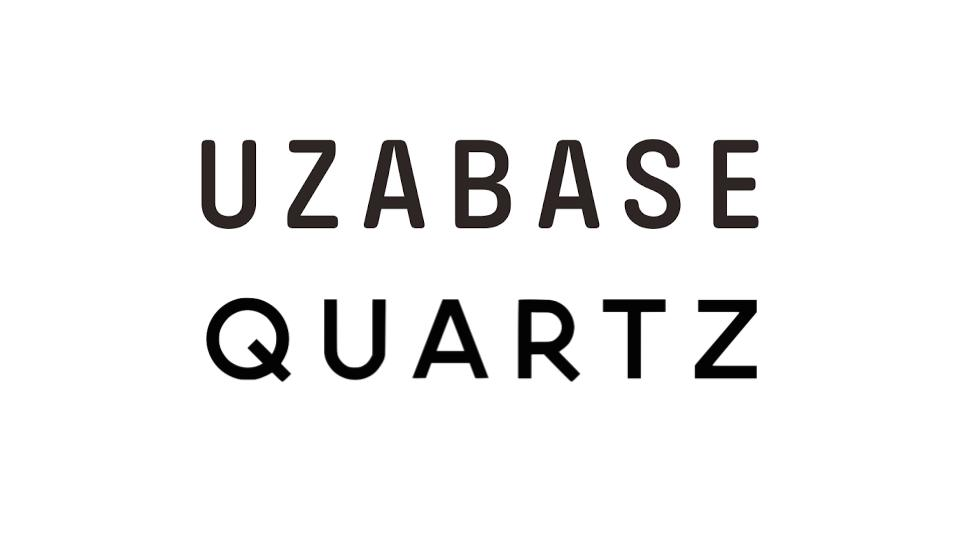 ユーザベース、クオーツ事業撤退で特別損失88.5億円を計上へ