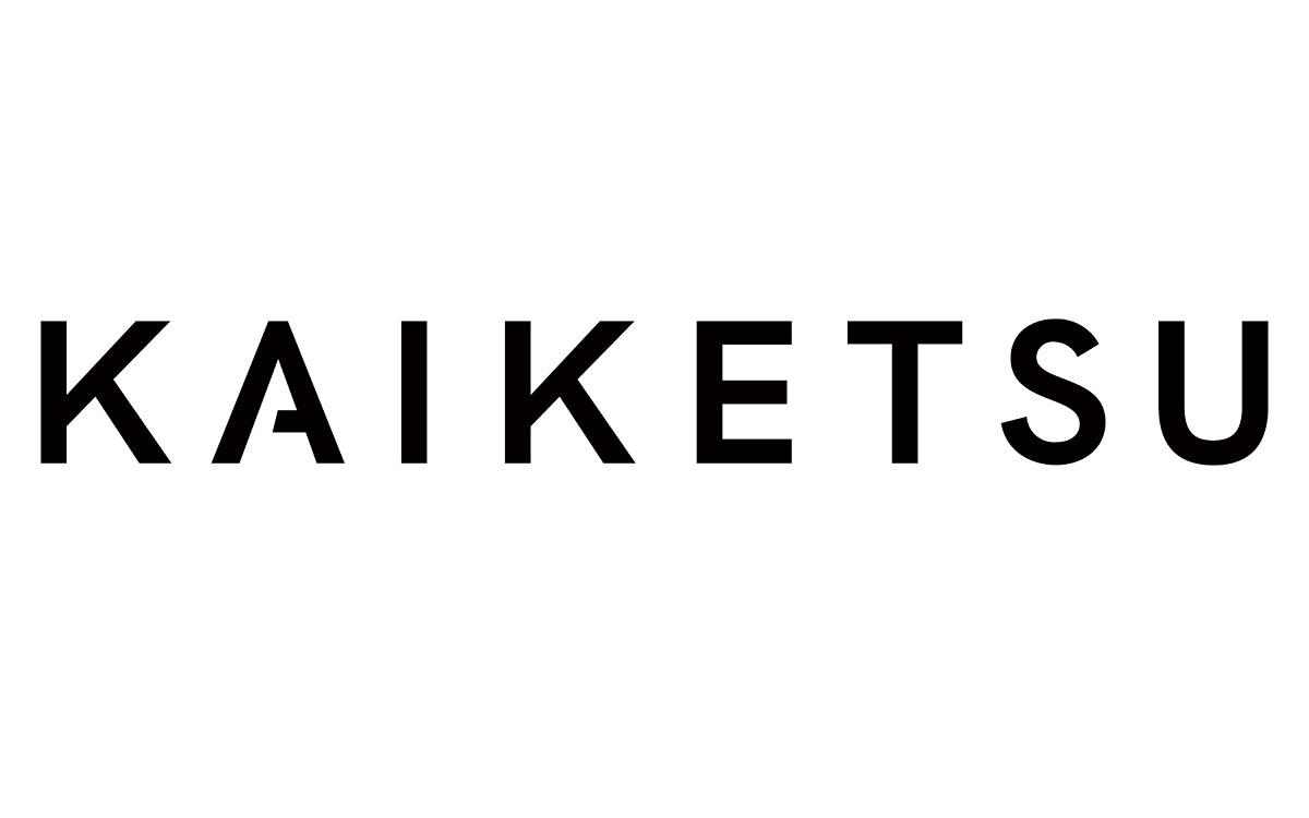 CARTA HDのKAIKETSU、CARTA HDが本社を置く渋谷ソラスタへ移転