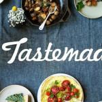 三井物産、動画メディア企業Tastemade Japanを子会社化
