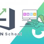 Kaizen Platform、動画クリエイターの養成を目的としたオンラインスクール「KAIZEN School」をリリース
