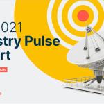 Integral Ad Science、2021年のデジタル広告トレンド予想を発表