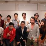 YouTuber事務所「FunMake」、累計約1.7億円となるプレシリーズAの資金調達