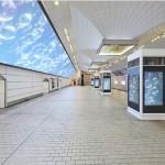 大阪メトロ、デジタルサイネージのデータ活用・効果分析を強化へ