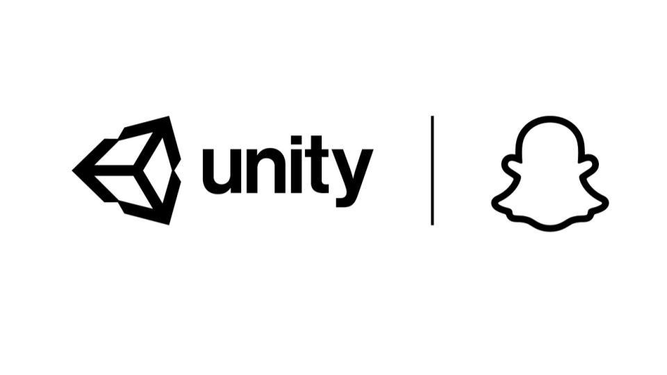 ゲームエンジンのUnity、広告プラットフォーム領域でSnapと提携